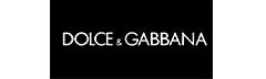Dolce&Gabbana, Centri Ottici Associati, Centro Ottico Castelmaggiore, Bologna