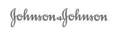 Johnson&Johnson, Centri Ottici Associati, Centro Ottico Castelmaggiore, Bologna