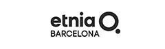 etnia barcelona, Centri Ottici Associati, Centro Ottico Castelmaggiore, Bologna